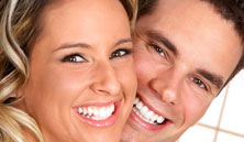 Designer Smiles Dental Clinic In Delhi, Cosmetic Smile Design Clinic In Delhi