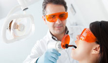 Laser Dentistry, Laser Dentistry In Delhi, Laser Dentistry Treatment In Delhi